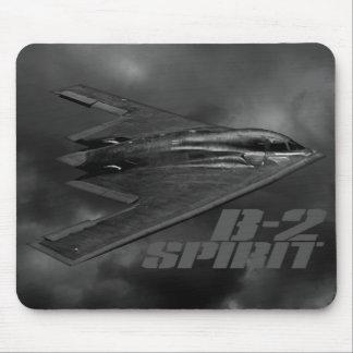 B-2 Spirit Mousepad