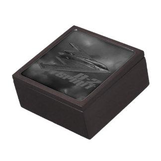 B-2 Spirit Premium Gift Boxes