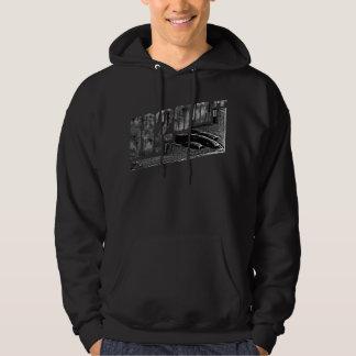 B-2 Spirit Sweatshirts