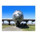 B-36 POSTAL