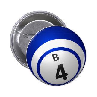 B 4 bingo button