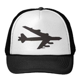 B-52 Bomber Cap