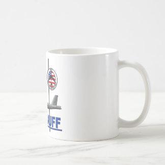 B-52 Stratofortress Coffee Mugs