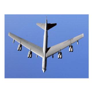 B-52H Stratofortress Postal