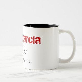 B.A.U., Quantico, VA, Supervisory Special Agent... Mug