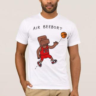B-Ball Beebort T-Shirt