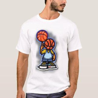 B-Baller T-Shirt