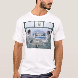 B Block 1978 T-Shirt