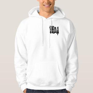 b boy 6 hoodie