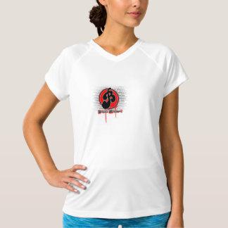 B-BRAND Ladies Performance Micro-Fiber S $35.95 T-Shirt