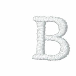 B Brooklyn Sweatshirt