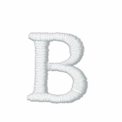 B BROOKLYN VINTAGE BASEBALL AA FLEECE ZIP JACKET