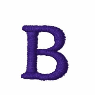 B Brooklyn Vintage Baseball Ladies Long Sleeve