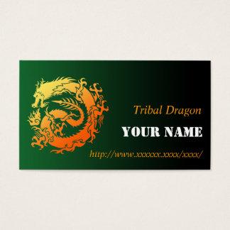 b-card06b business card