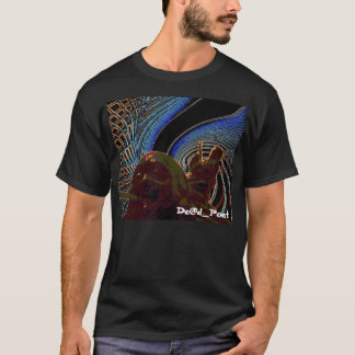 """""""B@d@$$ Budd@"""" T-Shirt"""
