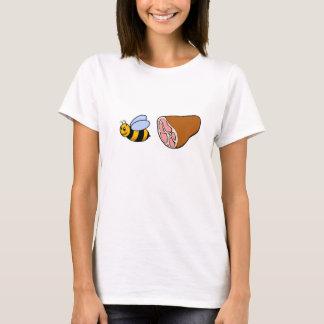 B-HAM T-Shirt
