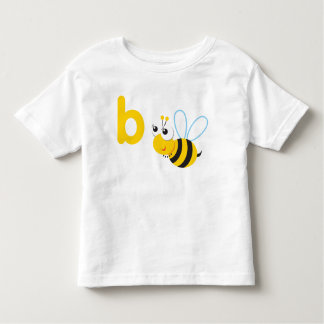 B is for Betty Bee T-Shirt