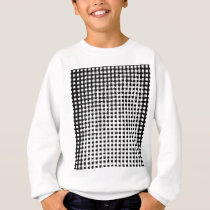 b n w.jpg sweatshirt