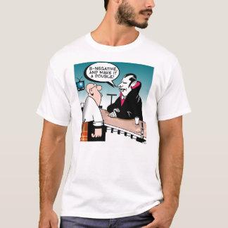 B-Negative T-Shirt