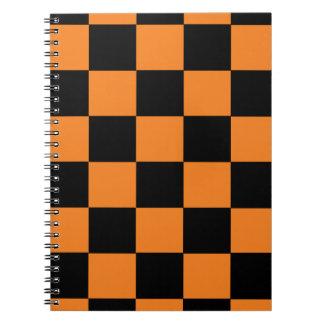 B+O Checker Notebook