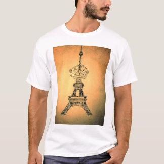 B.O.T Shirts
