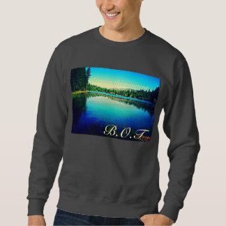 B.O.T Sweaters