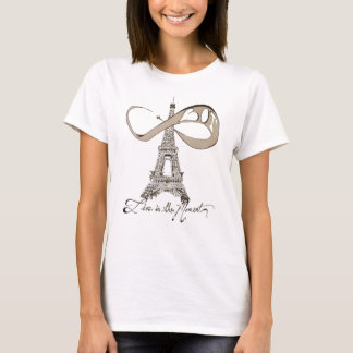 B.o.t Womens Shirt