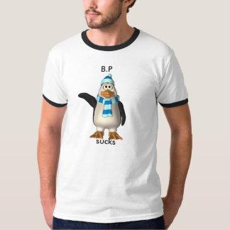 B.P, sucks T-Shirt