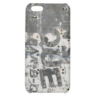 B-Que IPhone Case iPhone 5C Cases