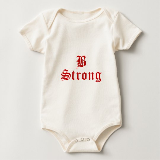 b-strong-old-l-brown.png baby bodysuit