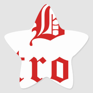 b-strong-old-l-brown.png star sticker