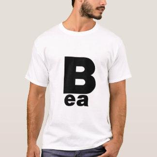 B! T-Shirt