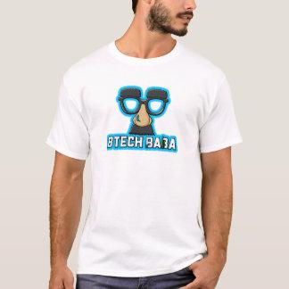 B.Tech Baba T-Shirt