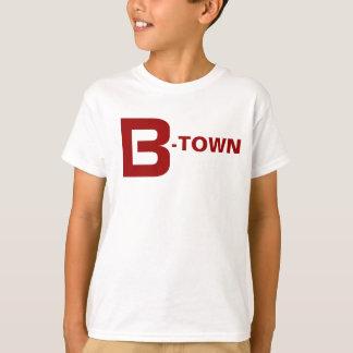 B-Town T-Shirt