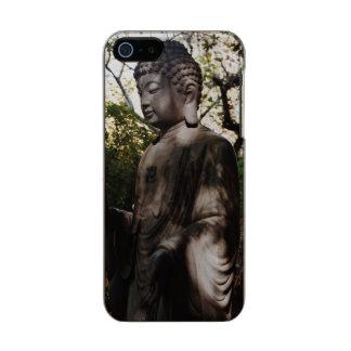 B U D METALLIC iPhone SE/5/5s CASE