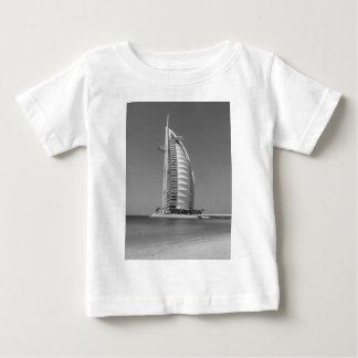 B&W Burj Al Arab T Shirt