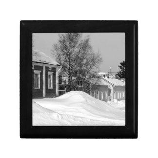 B&W Oulu 6 Gift Box