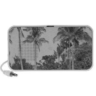B&W Palm 2 Laptop Speakers