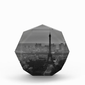 B&W Paris Award