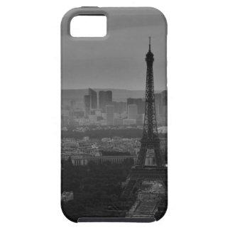 B&W Paris iPhone 5 Covers