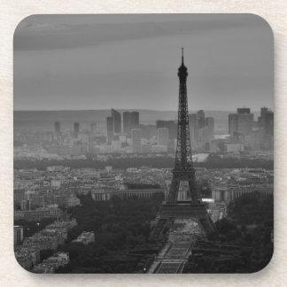 B&W Paris Drink Coaster