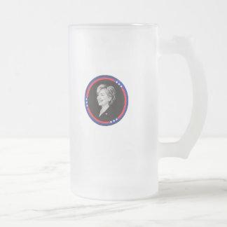 B/W Picture Mug