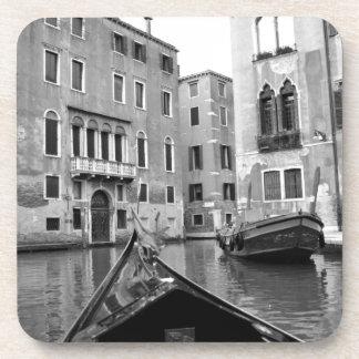 B&W Venecia 3 Posavasos