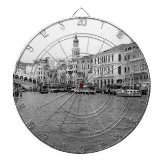 B&W Venecia 4