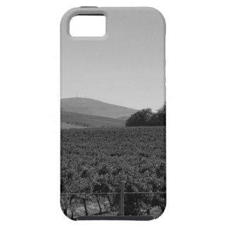 B&W Vineyard iPhone SE/5/5s Case