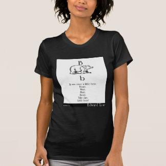 B was once a little bear T-Shirt