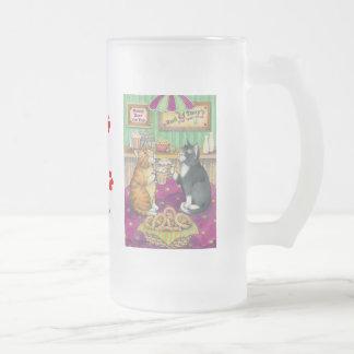 B y taza de las alegrías de T #35