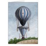 BA2305FAC01Z-Francesco Orlandi Propeller Balloon Cards