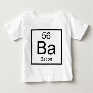 Ba Bacon Baby T-Shirt