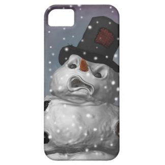 Ba Humbug! iPhone SE/5/5s Case